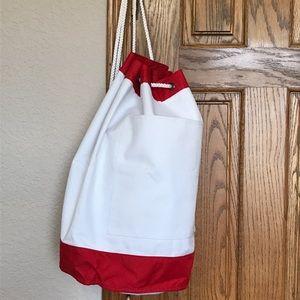 Handbags - Beach/Pool Bag New
